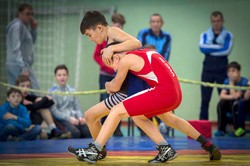 0038_Tournament in Engels_2016
