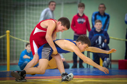 0039_Tournament in Engels_2016