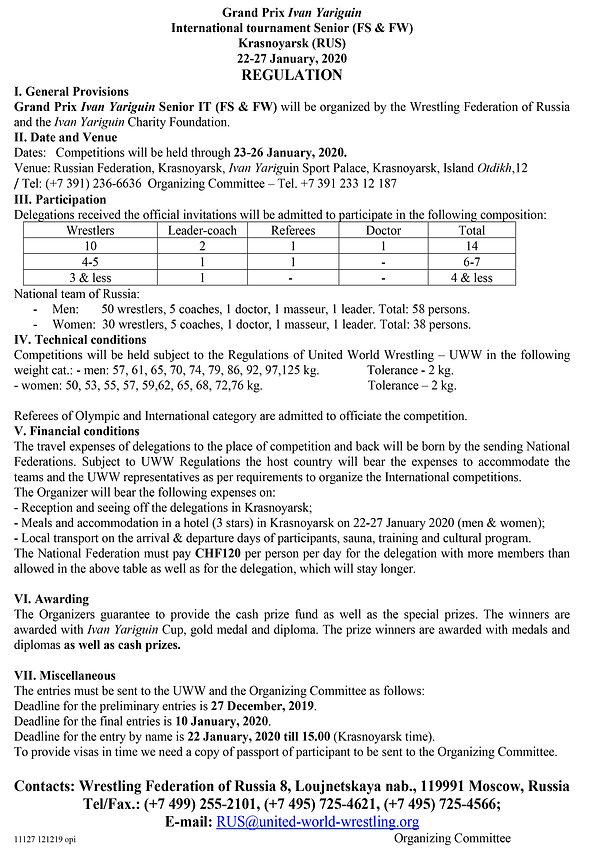infos_01_krasnoyarsk_0-2.jpg