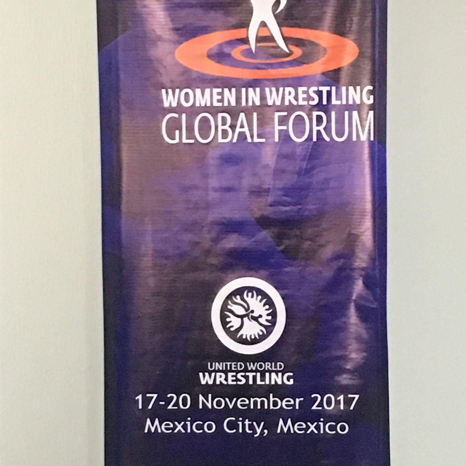 0003_women_in_wrestling