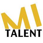 mi talent logo mustard.jpg