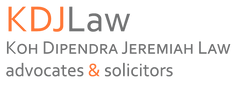Logo - KDJLaw Advocates & Solicitors (2.