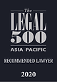 AP - Recommended Lawyer 2020.tif