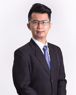 Mike Lee Seang Yik_edited.jpg