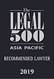 AP - Recommended Lawyer 2019.tif