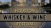 Whiskey & Wine Festival