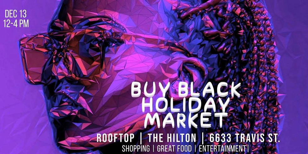 Buy Black Holiday Market