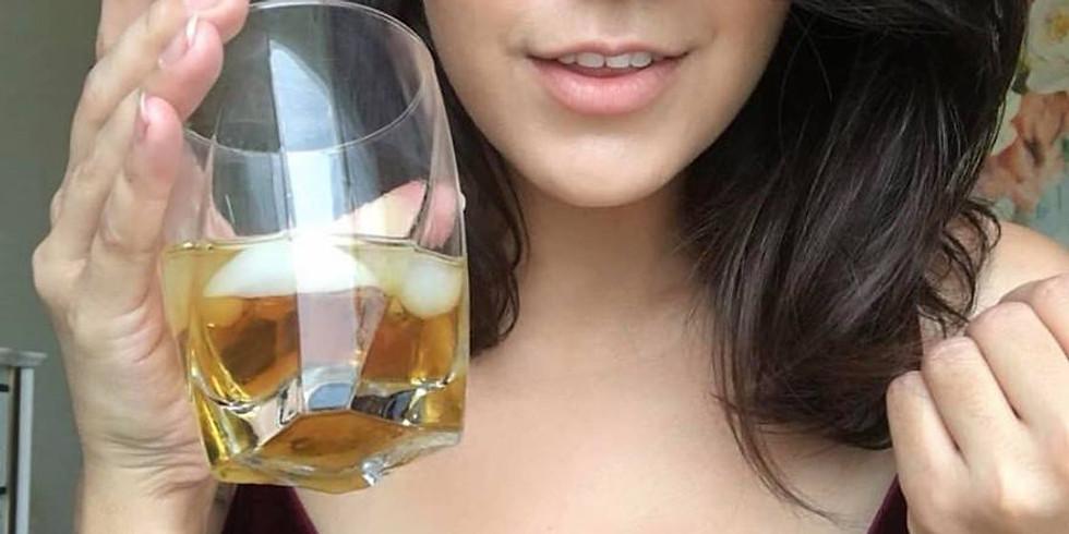 2021 Whiskey & Wine Fest!