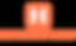 HW_Logo_Centered.png