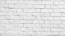 BRICK WALL_tumblr-pinterest-paper-graphi