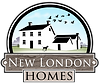 New London Homes Color version Final (3)