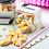 Thumbnail: Boozy Humbugs Jar