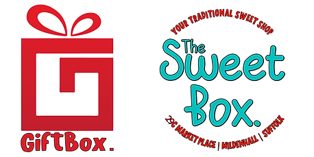 GiftBox SweetBox Joined Logos.png