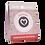 Thumbnail: Gourmet Chocolate Buttons - 40g