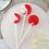 Thumbnail: Boozy Lollipop - Assorted