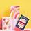 Thumbnail: Good Vibes Cards
