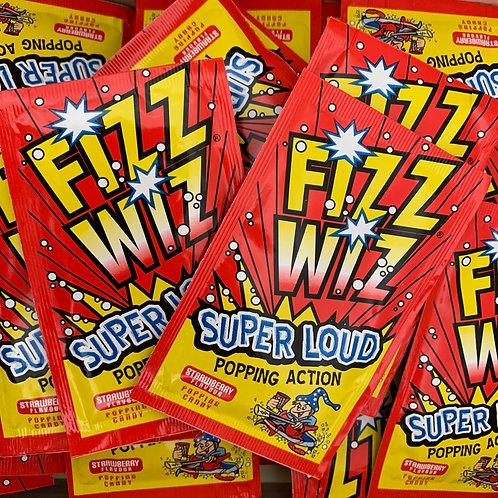 Fizz Wiz (x2)