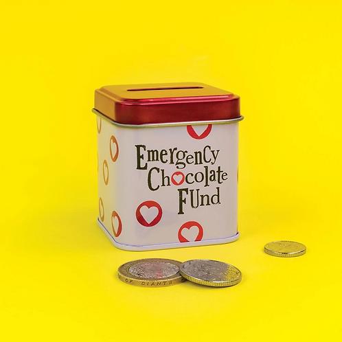 Chocolate Fund