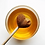 Thumbnail: Tea-Pop Stirrer - Single