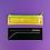 Thumbnail: Metal Straw & Pouch