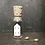 Thumbnail: 'Home' Mini Glass Message Bottle