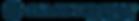 Saladmaster Logo_edited.png