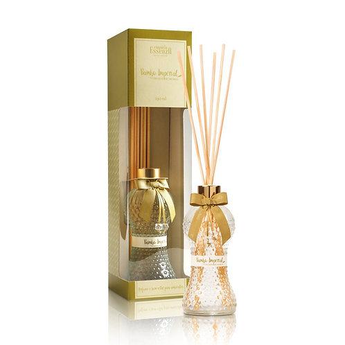 Difusor de Aromas Bambu Imperial 250 mL