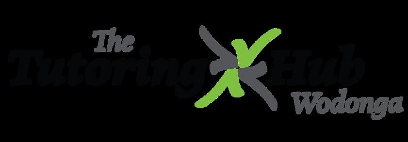 TTHW_Tick_Logo_Blk_web1.png