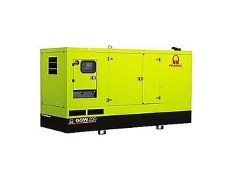 Επιθεώρηση και έλεγχος ηλεκτρογεννητριών που συνδέονται ως εναλακτικές πηγές ενέργειας σε ηλεκτρικές