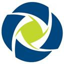 Δημόσια Διαβουλευση για το Νομοσχέδιο με Τίτλο Νόμος που τροποποιεί τους Περί ηλεκτρισμού Νόμο και Κ