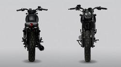 FSR 4 125cc.jpg