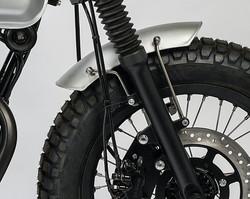Akita 9 125cc.jpg