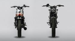Akita 4 125cc.jpg
