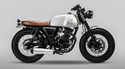 Akita 3 125cc.jpg