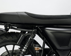 FSR 7 125cc.jpg