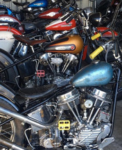 Moto Azienda.jpg