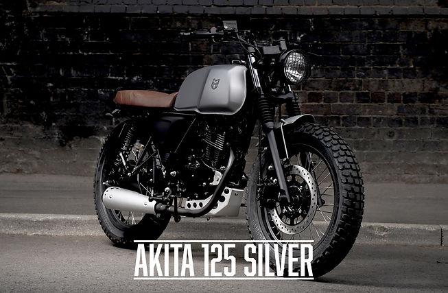 Akita 1 125cc.jpg