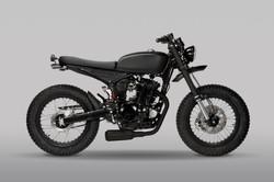 Razorback 250cc Black.jpg