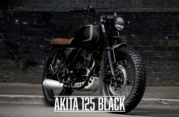 MM_Akita-125_V1_Black_HEADER_WEB.webp