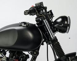 FSR 6 125cc.jpg