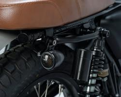 Akita 11 125cc.jpg