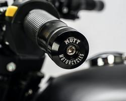 FSR 8 125cc.jpg