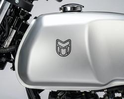 Akita 8 125cc.jpg