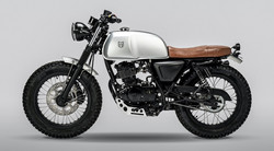 Akita 2 125cc.jpg