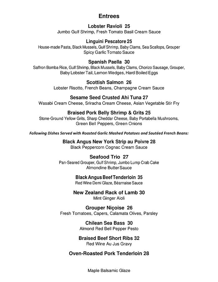 Dinner and Bar Menu (2020 Update)-2.png