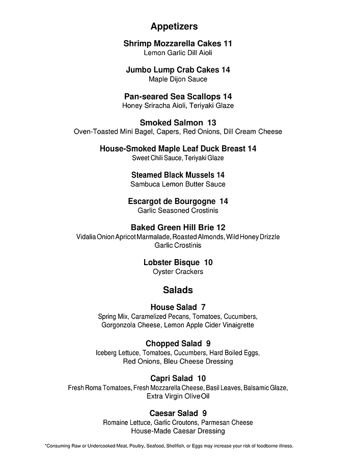 Dinner and Bar May 2021-1.png
