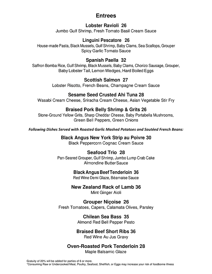Dinner and Bar May 2021-2.png