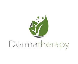 LOGO (1)  dermatherapies.jpg