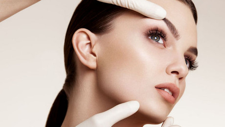 Models day Monday 28th January Dermal Fillers