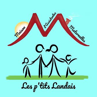 Les p'tits Landais final LOGO.png